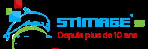 Goodies et cadeaux d'entreprise Stimage's