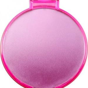 Miroir de poche par Stimage