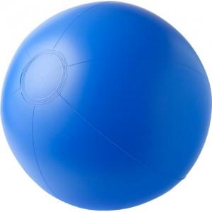 Ballon de plage par Stimage