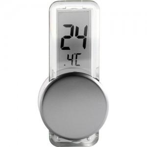 Thermomètre avec ventouse par Stimage
