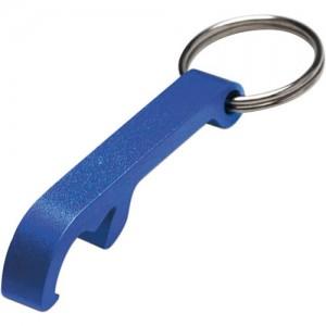 Porte-clés/décapsuleur par Stimage