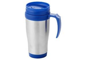 Mug isotherme Gila personnalisable Bullet