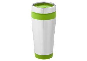 Mug isotherme Elwood personnalisable Bullet