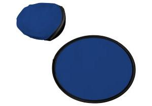 Frisbee Florida personnalisable Bullet