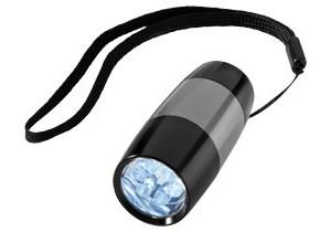 Lampe Corona personnalisable Bullet