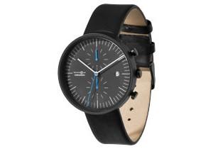 Montre chronomètre Observer personnalisable Marksman