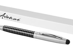 Stylet stylo à bille Averell personnalisable Avenue