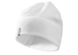 Bonnet Caliber personnalisable Elevate