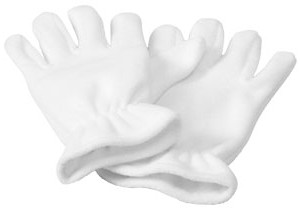 Gants Buffalo personnalisable US Basic