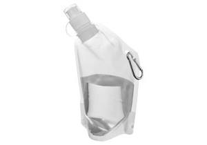 Mini poche à eau Cabo personnalisable Bullet
