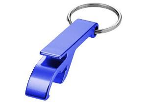 Porte-clés ouvre-bouteille et canette Tao personnalisable Bullet