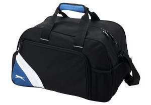 Sac de gym Wembley personnalisable Slazenger