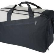Petit sac de voyage Portland personnalisable Bullet par Stimage's