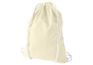 Sac premium coton Oregon personnalisable Bullet