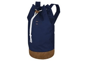 Sac à dos marin Chester personnalisable Slazenger