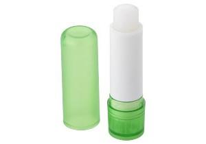 Stick-baume à lèvres Deale personnalisable Bullet