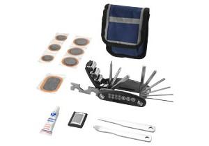 Kit de réparation cycles personnalisable Bullet