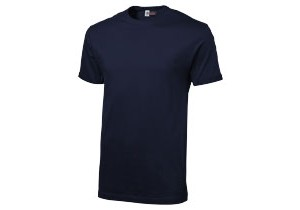 T-Shirt Pittsburgh personnalisable US Basic