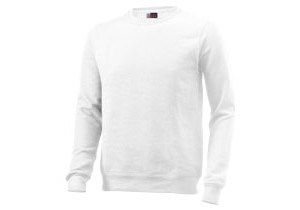 Sweater Crewneck Oregon personnalisable US Basic