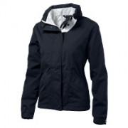Jacket Sydney femme personnalisable US Basic par Stimage's