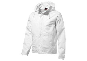 Jacket Hastings personnalisable US Basic