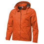 Jacket Hastings personnalisable US Basic par Stimage's