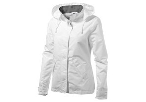 Jacket Hastings Femme personnalisable US Basic