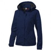 Jacket Hastings Femme personnalisable US Basic par Stimage's