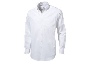 Chemise Casual Aspen Manches Longues personnalisable US Basic