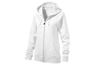 Sweater Capuche Race Femme personnalisable Slazenger