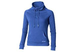 Sweater Racket femme. personnalisable Slazenger
