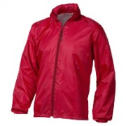Veste Action personnalisable Slazenger par Stimage's
