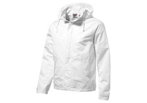 Veste Top Spin personnalisable Slazenger