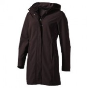 Softshell Femme Chatham personnalisable Elevate par Stimage's