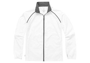 Veste compressible Egmont personnalisable Elevate