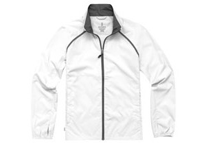 Veste compressible femme Egmont personnalisable Elevate