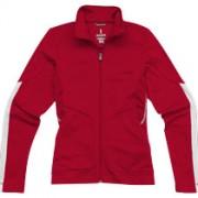Veste tricotée femme Maple personnalisable Elevate par Stimage's