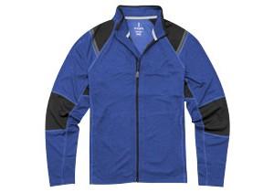Veste tricotée Jaya personnalisable Elevate