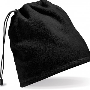 HAT NECKWARMER