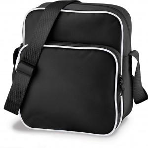 Retro Day Bag personnalisé avec Stimage's