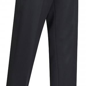 Pantalon Femme Venus personnalisé avec Stimage's