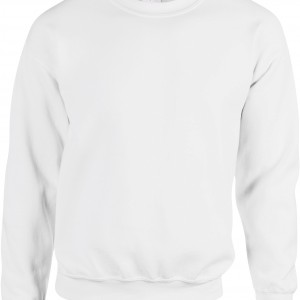 KIDS CREWNECK SWEAT