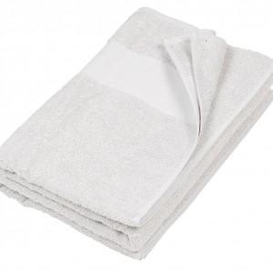 BEACH TOWEL > DRAP DE BAIN personnalisé avec Stimage's