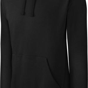 Sweat-shirt capuche personnalisé avec Stimage's