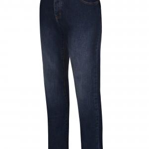 Pantalon denim personnalisé avec Stimage's