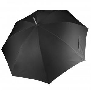 Parapluie de golf personnalisé avec Stimage's