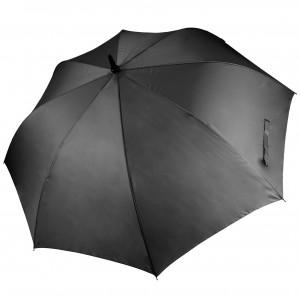 Grand parapluie de golf personnalisé avec Stimage's