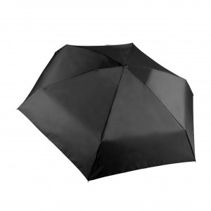 Mini parapluie pliable personnalisé avec Stimage's