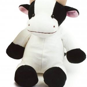 DAISY COW