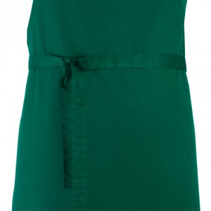 COLOURS APRON